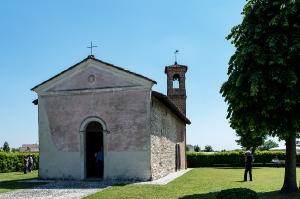 Kunstreise-Valle-Agredo-Dante-Alighieri-KunstBox-DSC3778-by-FOTO-FLAUSEN