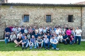 Kunstreise-Valle-Agredo-Dante-Alighieri-KunstBox-DSC3850-by-FOTO-FLAUSEN