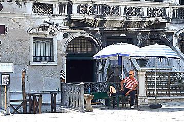 Kunst-Reise-Venedig-Dante-Alighieri-KunstBox-_DSC0015-by-FOTO-FLAUSEN
