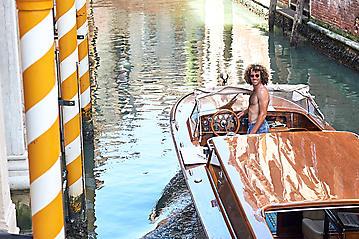 Kunst-Reise-Venedig-Dante-Alighieri-KunstBox-_DSC0019-by-FOTO-FLAUSEN