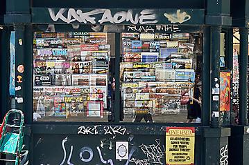 Kunst-Reise-Venedig-Dante-Alighieri-KunstBox-_DSC0029-by-FOTO-FLAUSEN