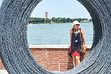 Kunst-Reise-Venedig-Dante-Alighieri-KunstBox-_DSC0144-by-FOTO-FLAUSEN