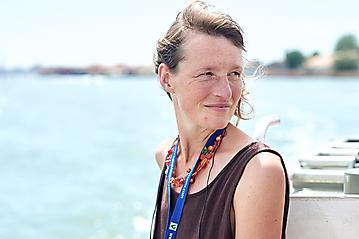 Kunst-Reise-Venedig-Dante-Alighieri-KunstBox-_DSC0208-by-FOTO-FLAUSEN