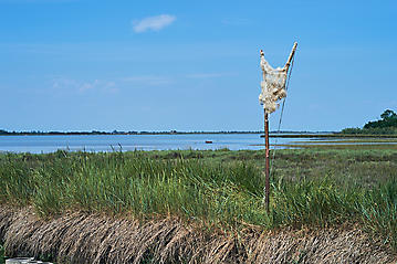 Kunst-Reise-Venedig-Dante-Alighieri-KunstBox-_DSC0292-by-FOTO-FLAUSEN