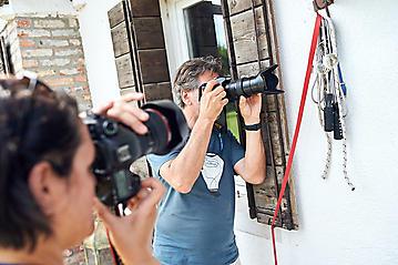 Kunst-Reise-Venedig-Dante-Alighieri-KunstBox-_DSC0340-by-FOTO-FLAUSEN