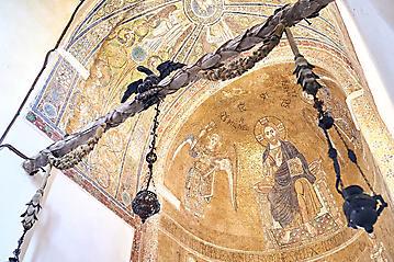 Kunst-Reise-Venedig-Dante-Alighieri-KunstBox-_DSC0377-by-FOTO-FLAUSEN