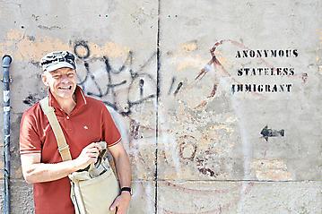 Kunst-Reise-Venedig-Dante-Alighieri-KunstBox-_DSC0545-by-FOTO-FLAUSEN