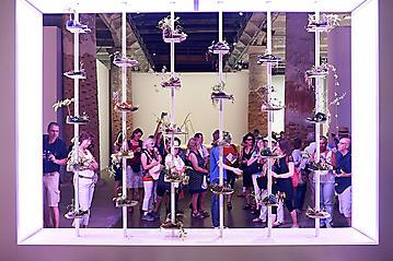 Kunst-Reise-Venedig-Dante-Alighieri-KunstBox-_DSC0606-by-FOTO-FLAUSEN