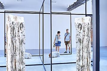 Kunst-Reise-Venedig-Dante-Alighieri-KunstBox-_DSC0794-by-FOTO-FLAUSEN