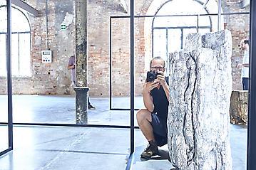 Kunst-Reise-Venedig-Dante-Alighieri-KunstBox-_DSC0797-by-FOTO-FLAUSEN