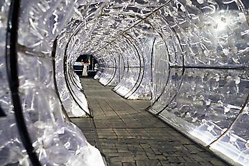 Kunst-Reise-Venedig-Dante-Alighieri-KunstBox-_DSC0973-by-FOTO-FLAUSEN