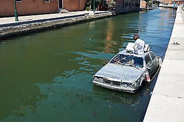 Kunst-Reise-Venedig-Dante-Alighieri-KunstBox-_DSC1059-by-FOTO-FLAUSEN