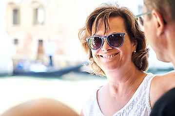 Kunst-Reise-Venedig-Dante-Alighieri-KunstBox-_DSC1089-by-FOTO-FLAUSEN