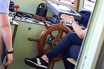 Kunst-Reise-Venedig-Dante-Alighieri-KunstBox-_DSC1135-by-FOTO-FLAUSEN