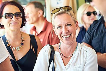 Kunst-Reise-Venedig-Dante-Alighieri-KunstBox-_DSC1161-by-FOTO-FLAUSEN