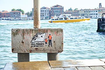 Kunst-Reise-Venedig-Dante-Alighieri-KunstBox-_DSC8844-by-FOTO-FLAUSEN