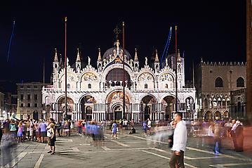 Kunst-Reise-Venedig-Dante-Alighieri-KunstBox-_DSC8937-by-FOTO-FLAUSEN
