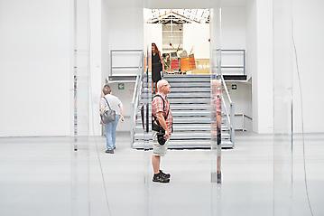 Kunst-Reise-Venedig-Dante-Alighieri-KunstBox-_DSC9032-by-FOTO-FLAUSEN