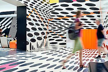 Kunst-Reise-Venedig-Dante-Alighieri-KunstBox-_DSC9090-by-FOTO-FLAUSEN
