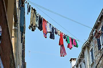 Kunst-Reise-Venedig-Dante-Alighieri-KunstBox-_DSC9257-by-FOTO-FLAUSEN