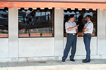 Kunst-Reise-Venedig-Dante-Alighieri-KunstBox-_DSC9282-by-FOTO-FLAUSEN