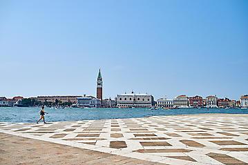 Kunst-Reise-Venedig-Dante-Alighieri-KunstBox-_DSC9321-by-FOTO-FLAUSEN