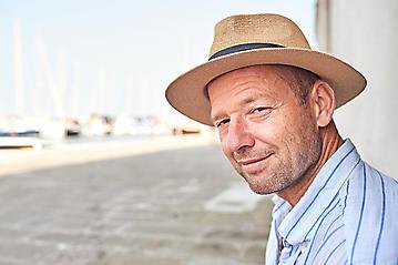 Kunst-Reise-Venedig-Dante-Alighieri-KunstBox-_DSC9328-by-FOTO-FLAUSEN
