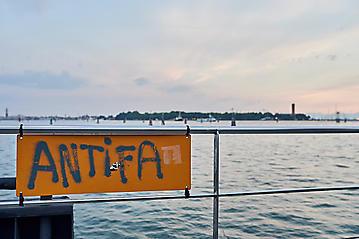 Kunst-Reise-Venedig-Dante-Alighieri-KunstBox-_DSC9378-by-FOTO-FLAUSEN