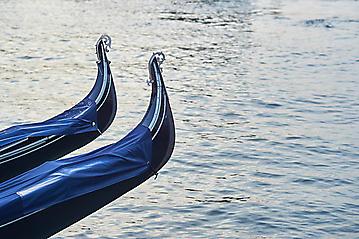Kunst-Reise-Venedig-Dante-Alighieri-KunstBox-_DSC9452-by-FOTO-FLAUSEN