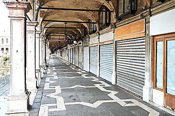 Kunst-Reise-Venedig-Dante-Alighieri-KunstBox-_DSC9502-by-FOTO-FLAUSEN