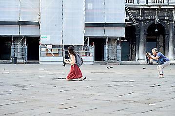 Kunst-Reise-Venedig-Dante-Alighieri-KunstBox-_DSC9540-by-FOTO-FLAUSEN