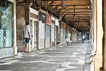 Kunst-Reise-Venedig-Dante-Alighieri-KunstBox-_DSC9607-by-FOTO-FLAUSEN