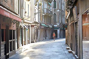 Kunst-Reise-Venedig-Dante-Alighieri-KunstBox-_DSC9641-by-FOTO-FLAUSEN