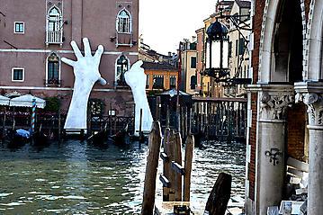 Kunst-Reise-Venedig-Dante-Alighieri-KunstBox-_DSC9735-by-FOTO-FLAUSEN