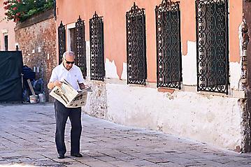 Kunst-Reise-Venedig-Dante-Alighieri-KunstBox-_DSC9896-by-FOTO-FLAUSEN