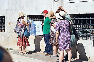 Kunst-Reise-Venedig-Dante-Alighieri-KunstBox-_DSC9921-by-FOTO-FLAUSEN