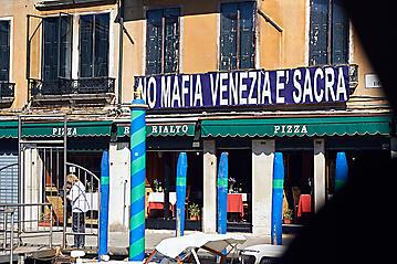 Kunst-Reise-Venedig-Dante-Alighieri-KunstBox-_DSC9924-by-FOTO-FLAUSEN