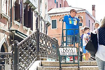 Kunst-Reise-Venedig-Dante-Alighieri-KunstBox-_DSC9956-by-FOTO-FLAUSEN