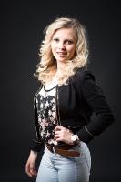Miss-Mister-Salzburg-Shooting-Challenge-0174-FOTO-FLAUSEN