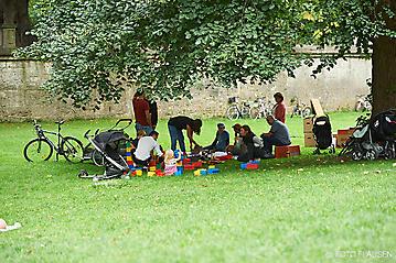 Picknick-Andraeviertel-_DSC2691-by-FOTO-FLAUSEN