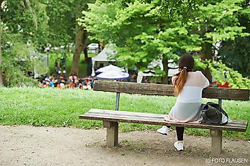 Picknick-Andraeviertel-_DSC2694-by-FOTO-FLAUSEN
