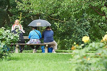 Picknick-Andraeviertel-_DSC2695-by-FOTO-FLAUSEN