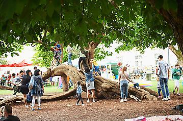 Picknick-Andraeviertel-_DSC2703-by-FOTO-FLAUSEN