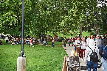 Picknick-Andraeviertel-_DSC2704-by-FOTO-FLAUSEN