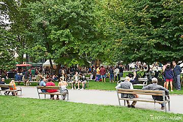 Picknick-Andraeviertel-_DSC2738-by-FOTO-FLAUSEN