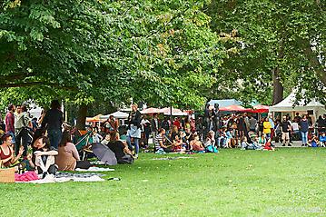 Picknick-Andraeviertel-_DSC2740-by-FOTO-FLAUSEN