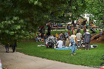Picknick-Andraeviertel-_DSC2749-by-FOTO-FLAUSEN
