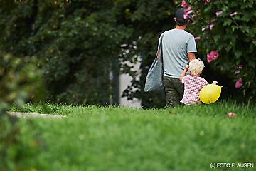 Picknick-Andraeviertel-_DSC2751-by-FOTO-FLAUSEN