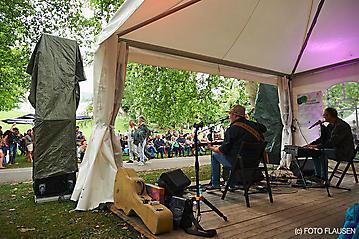 Picknick-Andraeviertel-_DSC2755-by-FOTO-FLAUSEN