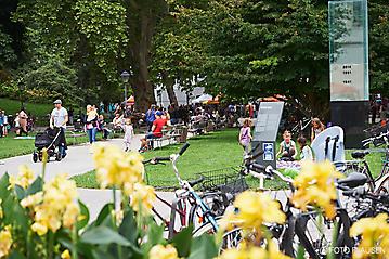 Picknick-Andraeviertel-_DSC2845-by-FOTO-FLAUSEN